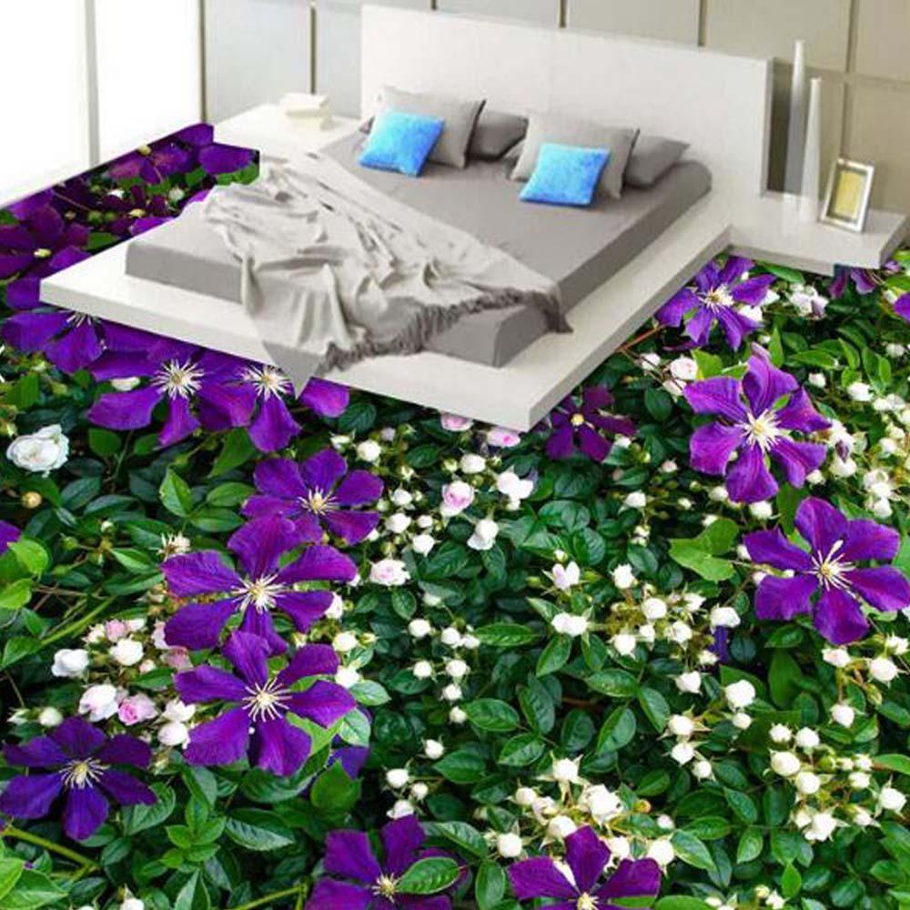 online kaufen gro handel pvc bodenbelag rolle aus china pvc bodenbelag rolle gro h ndler. Black Bedroom Furniture Sets. Home Design Ideas