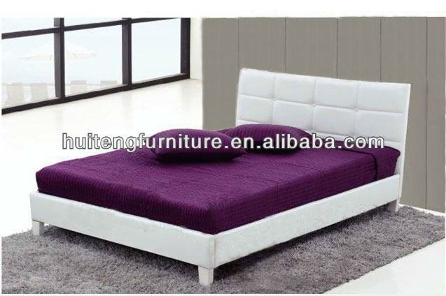 Italian Design Double Bed Italian Design Double Bed Suppliers and  Manufacturers at Alibaba com  Italian. New Design Bed
