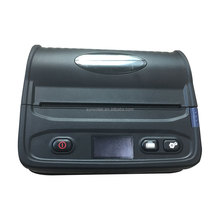 Heetste Mobiele Android 112 Mm Bluetooth Thermische Label <span class=keywords><strong>Printer</strong></span>