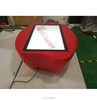 /product-detail/43-interactive-touch-screen-table-for-educational-use-60712772355.html