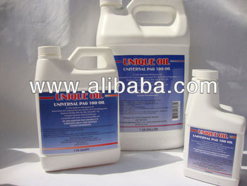 Universal Pag 100 Oil - Buy White Mineral Oil Product on Alibaba com