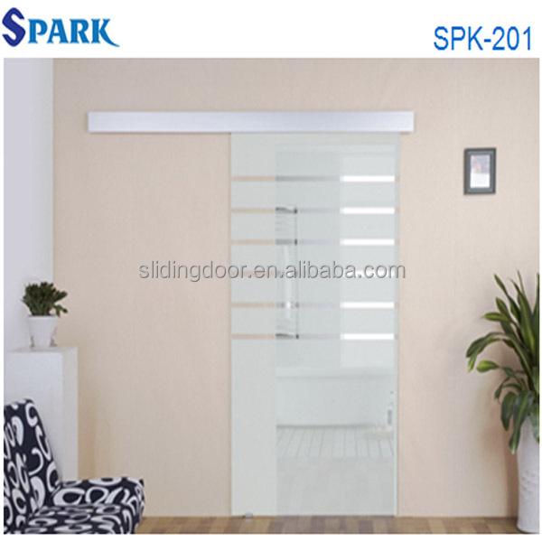 ebay china plegadora puertas de vidrio sin marco puerta corredera de cristal productos ms vendidos en