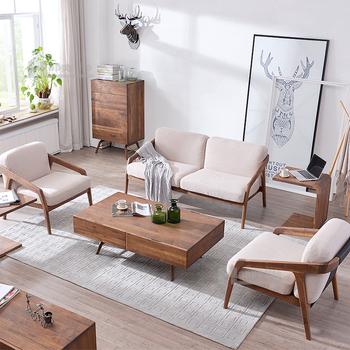 latest room furniture. Terbaru Kayu Furnitur Ruang Tamu Kain Sofa Set 2016 Desain Baru Latest Room Furniture