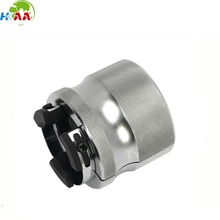 CNC Aluminum Motorcycle Sealey Fork Seal Driver