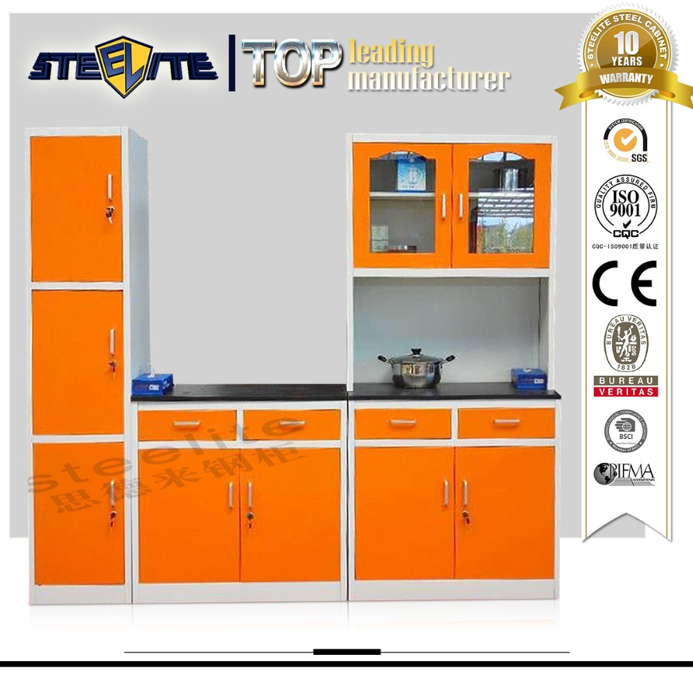 kitchen cabinets guangzhou china