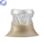 China Products 25KG 50KG White Color Plastic Polypropylene PP Woven Bags For Grains Rice Rlour