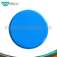 Promotion plastic Frisbee,Cheap Foldable Frisbee,Plastic Frisbee