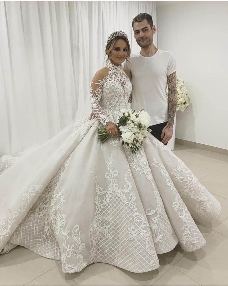 f414daacdffbc مصادر شركات تصنيع فساتين الزفاف تركيا وفساتين الزفاف تركيا في Alibaba.com