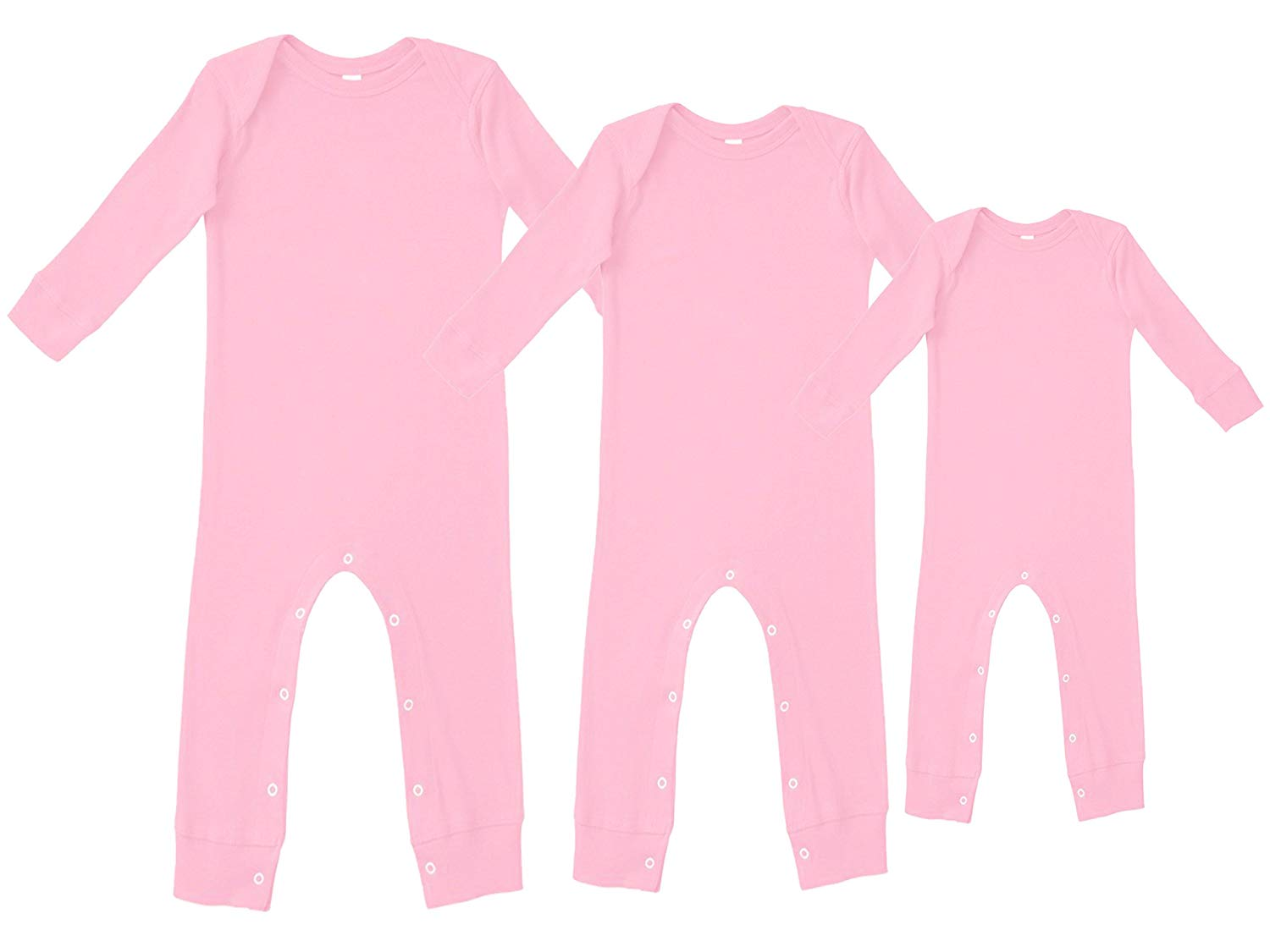 2b449d030 Cheap Newborn Baby Sleepwear