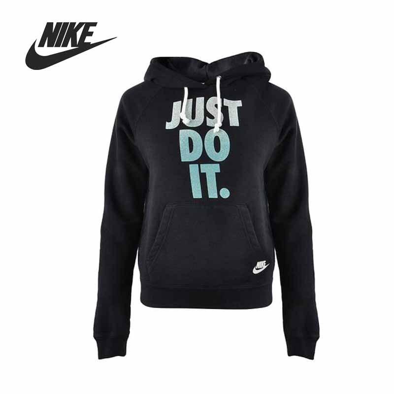 Baratos Mujeres Para Nike Sudaderas Las Santillana 6w4WSEq5 561298b0545c1