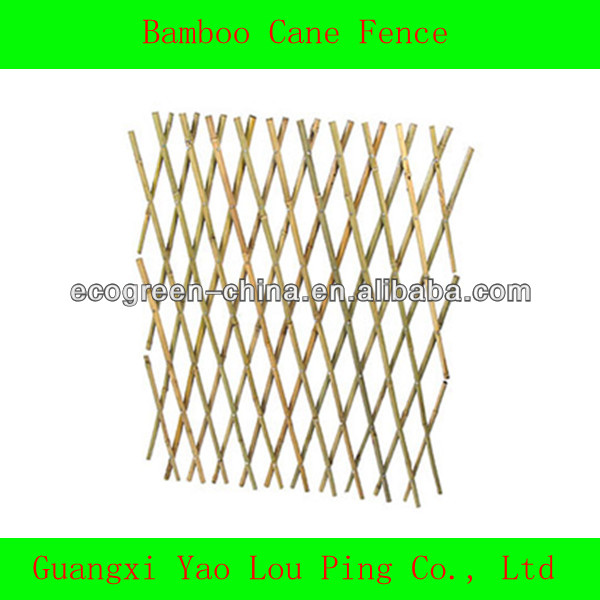 trelica bambu jardim : trelica bambu jardim:Fold Away Safety Gate