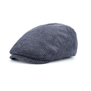 fbc70396c8c4f French Beret Hat Wholesale