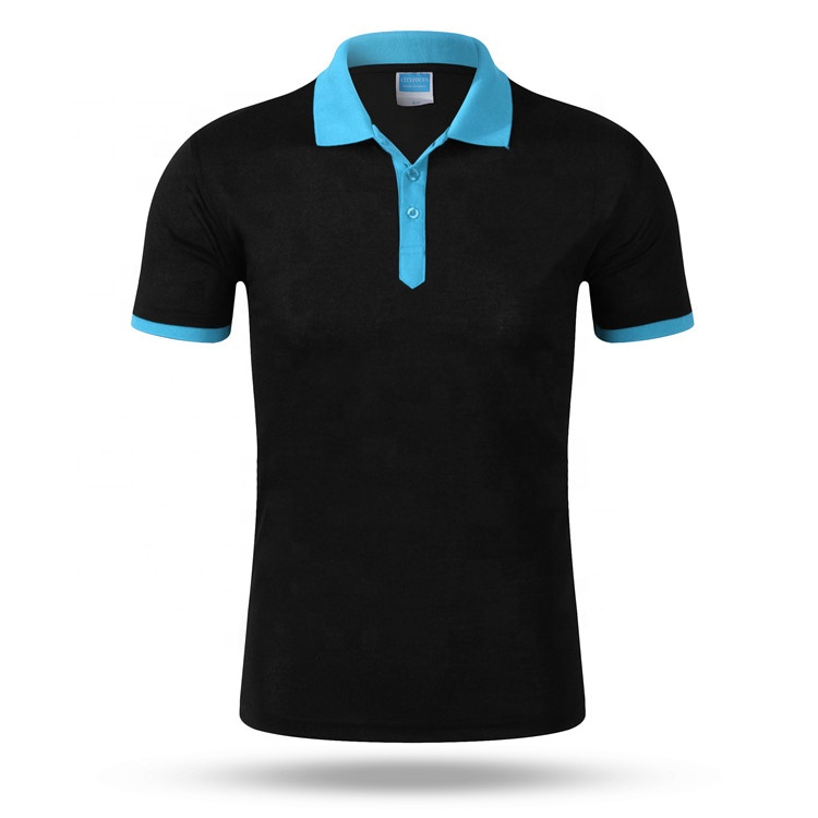 2bbf07135 China Golf Shirts China, China Golf Shirts China Manufacturers and Suppliers  on Alibaba.com