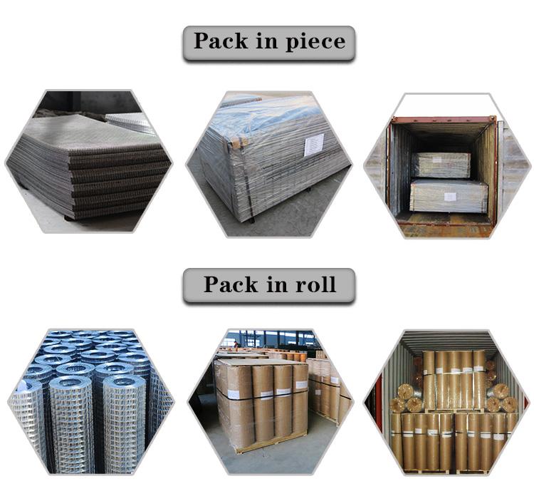 Generous Black Welded Wire Panels Images - Wiring Diagram Ideas ...
