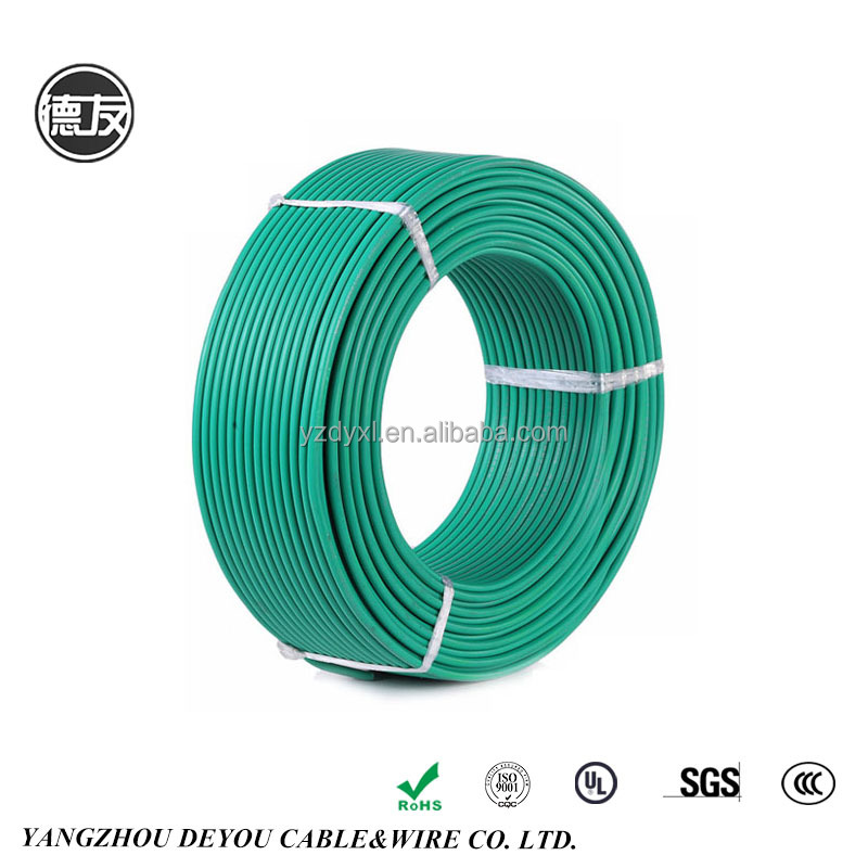 Ul Vw 1 Csa Ft1 Cable, Ul Vw 1 Csa Ft1 Cable Suppliers and ...