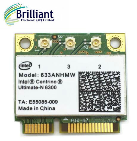 INTEL CENTRINO ULTIMATE-N 630 AGN DRIVER FOR WINDOWS DOWNLOAD