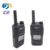 OS hot indefinido gama zello ptt walkie talkie android