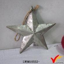 manufacturer fuzhou made of iron odm sales high quality handicraft