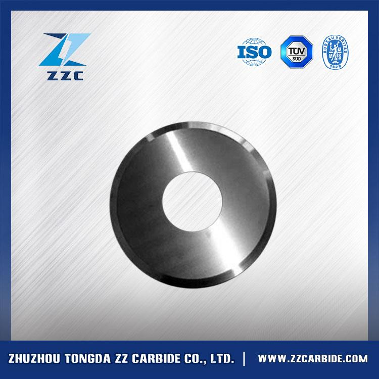 popular concrete cutting blade