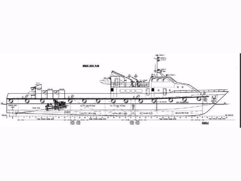 Work Boat Platform Supply Vessel - Buy Fuel Supply Vessel,Offshore Support  Vessel,Offshore Vessels For Sale Product on Alibaba com