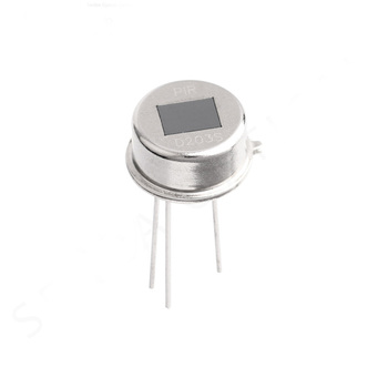 (Pyroelectric Passive Infrared Sensor) New Original D203S