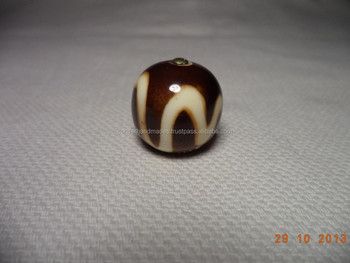 Fancy Scroll Knobs For Scroll Rods For Wedding Invitation