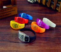 Hot Voice Activated Sound Control Flashing Bracelet Bangle Wristband for Night Club Activity Party Bar Music Concert Cheer