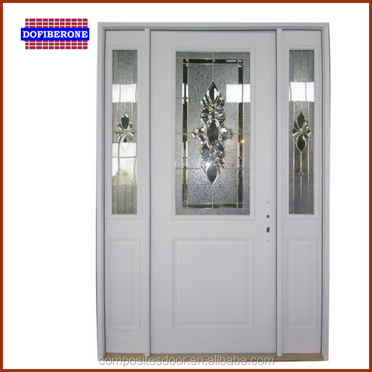Cheap Entry Doors For Home Wholesale Suppliers Alibaba