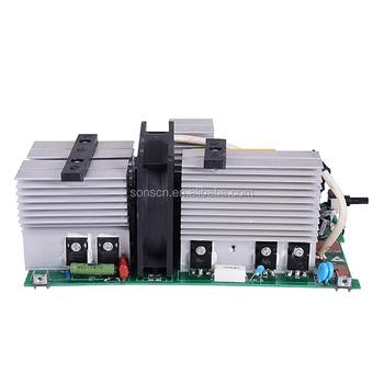Schema Elettrico Max 250 : Schema elettrico di tipo piccolo inverter macchina di
