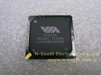 VIA VT8235 CHIPSET DRIVER WINDOWS XP