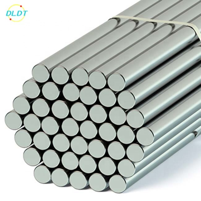 High quality magnet steel 1j50 1j79 1j85 strip permalloy strip
