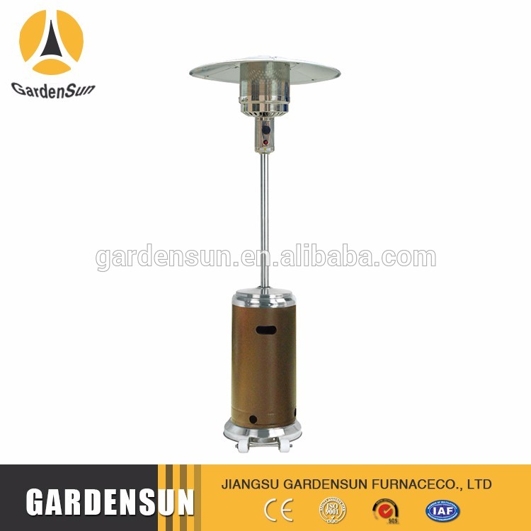 Tabletop Gas Patio Heater, Tabletop Gas Patio Heater Suppliers And  Manufacturers At Alibaba.com