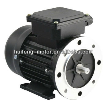 induction standard 1 Abb iec low voltage motors are suitable for all industries, all applications - fulfilling national and international mandatory efficiency regulations.