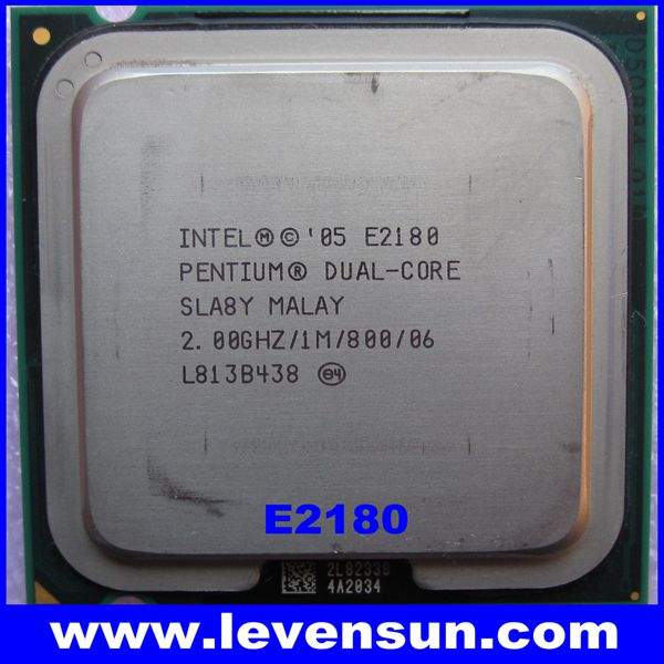 INTEL PENTIUM DUAL CPU E2180 AUDIO WINDOWS 8 X64 DRIVER DOWNLOAD