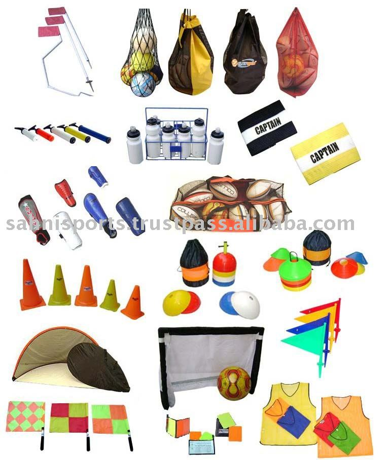 Fußball-ausrüstung& Zubehör-Fussball-Produkt ID:105724950