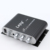 LP-LP838 Mini HiFi Stereo amplificatore audio per auto 12 V 20 W 2.1 Lettore MP3 MP4 Stereo Amplificatore Auto