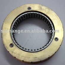 auto parts synchronizer ring Assembly