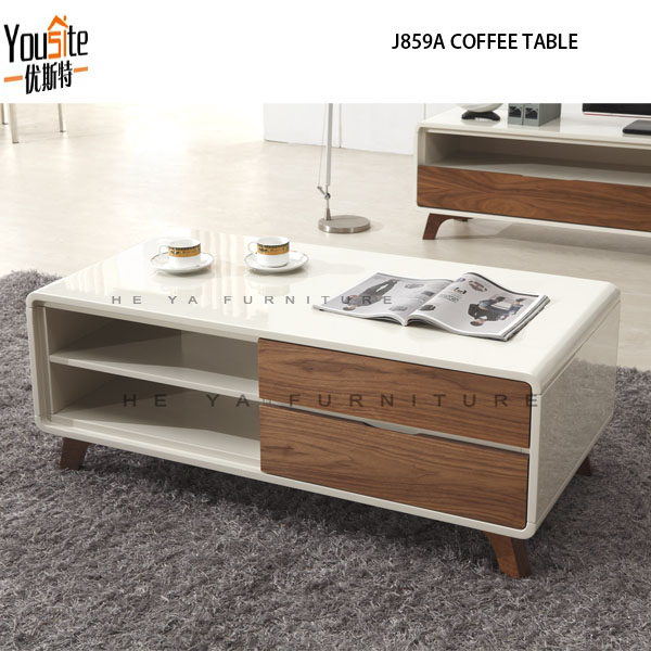 Perfect Wood Fancy Coffee Table, Wood Fancy Coffee Table Suppliers And  Manufacturers At Alibaba.com