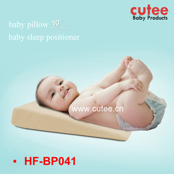 reviews foam furnitures mattress memory crib gallery nursery baby topper and