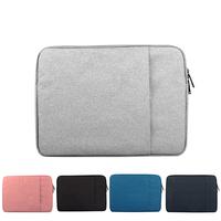 custom waterproof laptop sleeve bag case for notebook 11.6, 12 ,13.3, 14 ,15, 15.6 inch