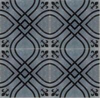 Artificial quartz stone tile manufacturer art, new art tile deigns