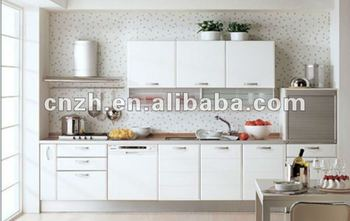 Modern Kitchen Hanging Cabinet modern kitchen wall hanging cabinet with cabinet door - buy modern