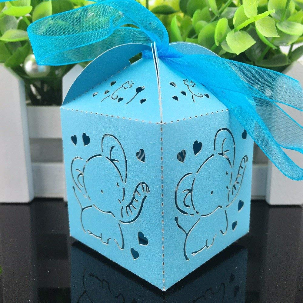 Cheap Kids Birthday Favor Boxes Find Kids Birthday Favor Boxes