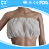 /product-detail/cheap-disposable-nonwoven-spa-sauna-bathing-underwear-ce-iso-approved-60696104123.html