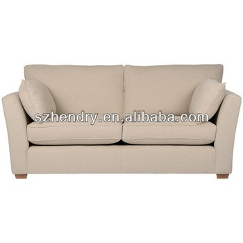 High end furniture leather sofa for sale buy high end for High end sofas for sale