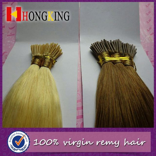 Buy Cheap China Beauty Supply Hair Products Find China Beauty