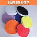 Free shipping towelTennis Racket Over Grip Badminton Grips Racquet Overgrip hand gel tennis Non slip tape