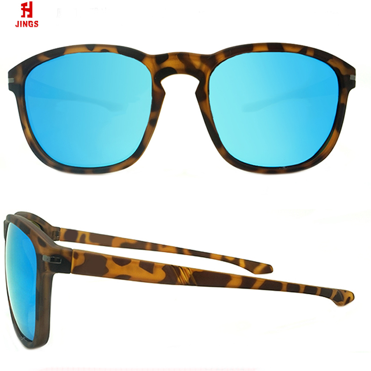 gafas de sol 2017 ,China oem fashion polarized sunglasses for men