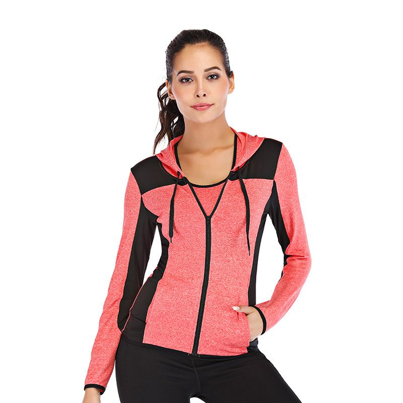 Camisetas al por mayor özel camisetas deportivas de mujer Toptan eşofman takımları özel kadın setleri koşu kıyafetleri