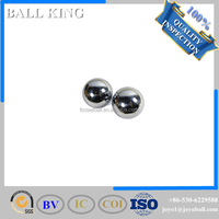 looking for business partner carbon steel ball